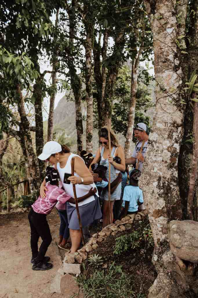 St. Lucia Photo Diary - How We Spent Our Week in Paradise