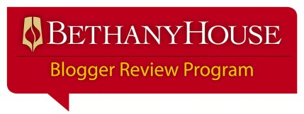 12252-multi-bethany-blogger-review-header-large