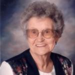 Grandma Fay2