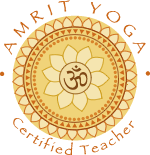 AY Teacher