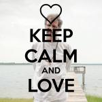 keep-calm-and-love-2086136