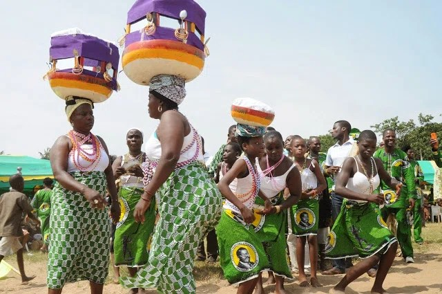 FACTS ABOUT THE AWORI TRIBE 1