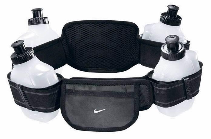 hydration-belt