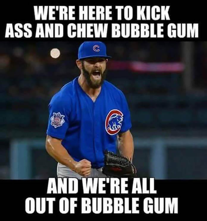 danger-of-chewing-gum