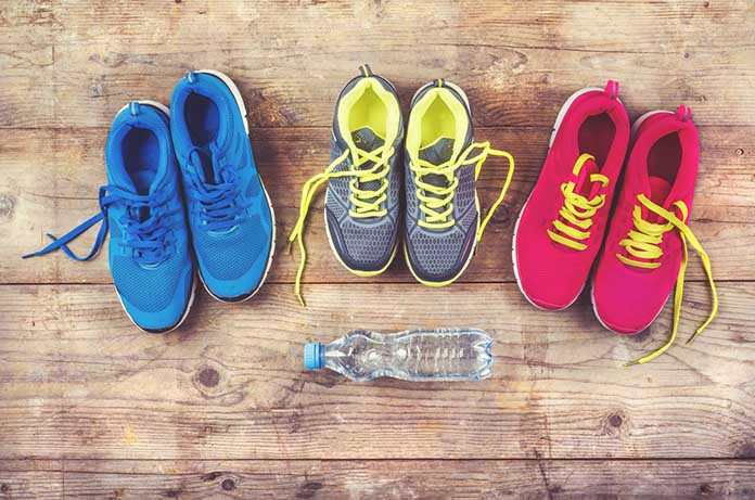 how-to-choose-the-best-running-shoes