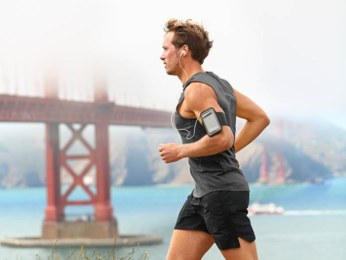 5k Running Tips for Experienced Runners