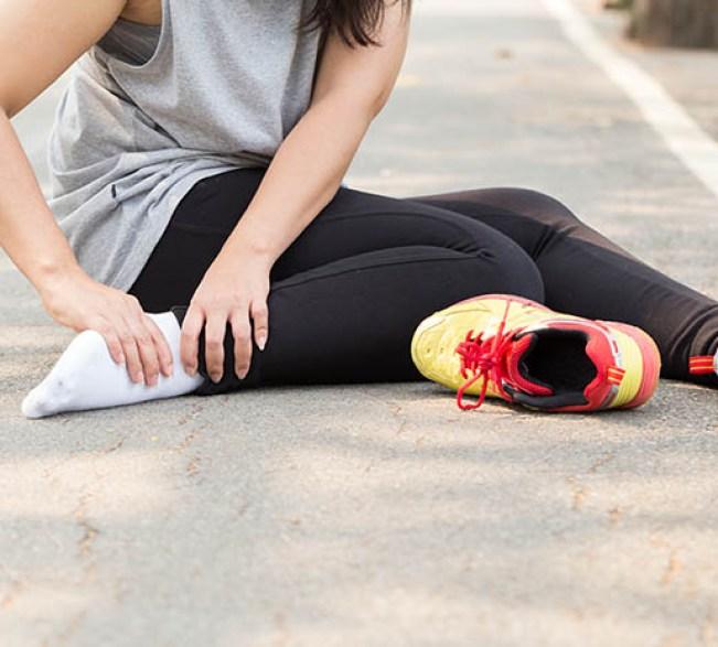 Foot-Trauma-Caused-By-Injury
