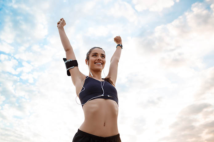 Running-Improve-Mental-Health