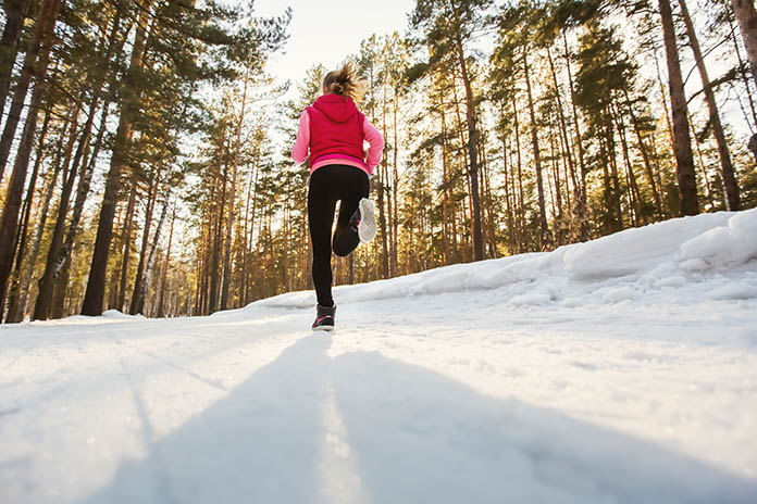 Running-In-Cold-Weathe
