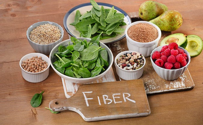 Take-In-A-Lot-Of-Fiber