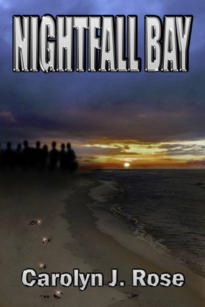 nightfall_bay-c9