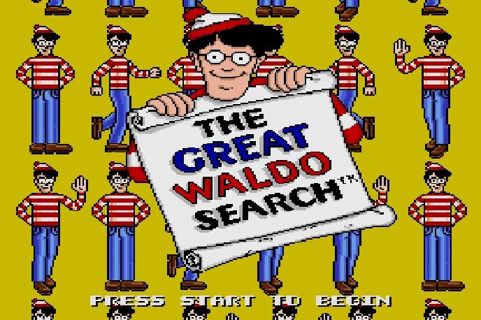 Waldo01