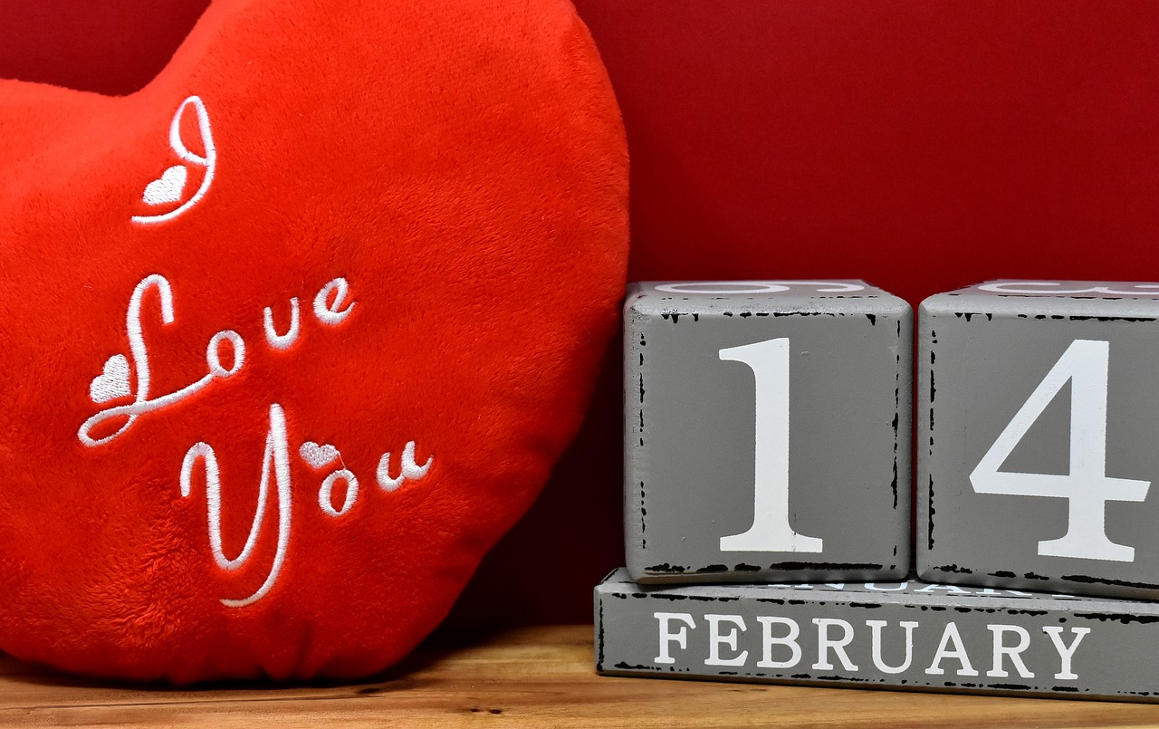 Vdayphotog fun things to do in south florida for valentines day publicscrutiny Choice Image
