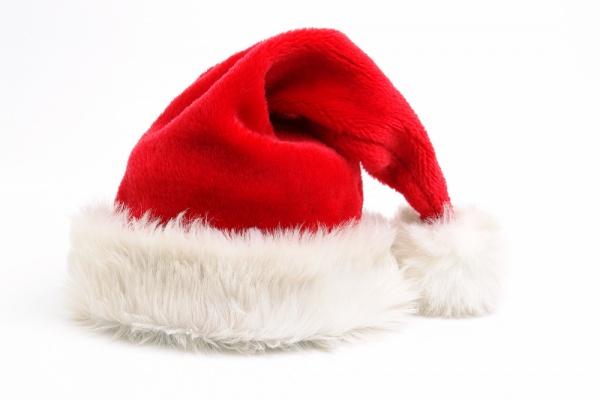 Office Christmas Party Ideas Jamk International Business Alumni