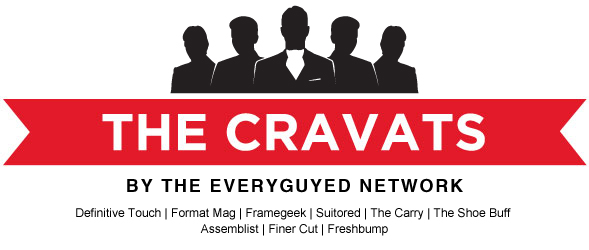 the cravats The Cravats