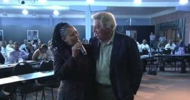 INFLUENTIAL LEADERSHIP: A Minute With John Maxwell, Free Coaching Video