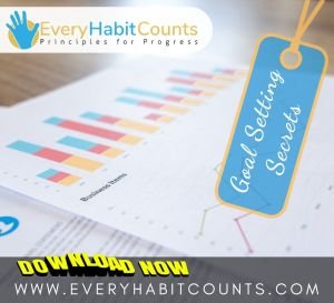 Every-Habit-Counts-Goal-Setting-Secrets (38)