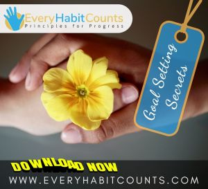 Every-Habit-Counts-Goal-Setting-Secrets (53)