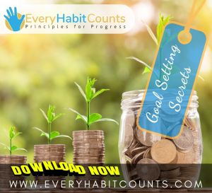 Every-Habit-Counts-Goal-Setting-Secrets (67)