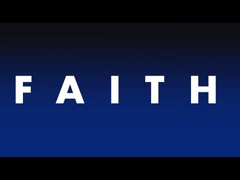 Can your Faith withstand the test? | Dr  Myles Munroe
