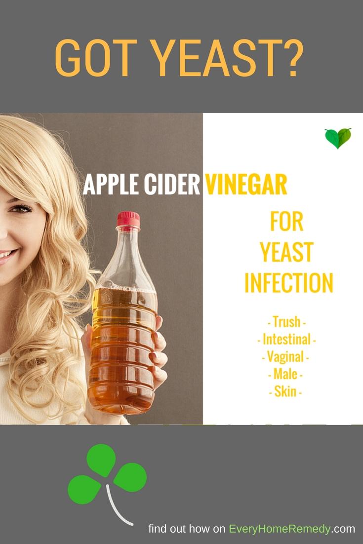 Apple Cider Vinegar On Vag Lips | Lipstutorial org