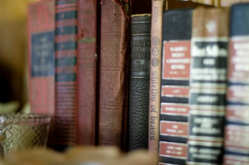 public-domain-images-free-stock-photos-old-books-vintage-brown-red-1-1000x666