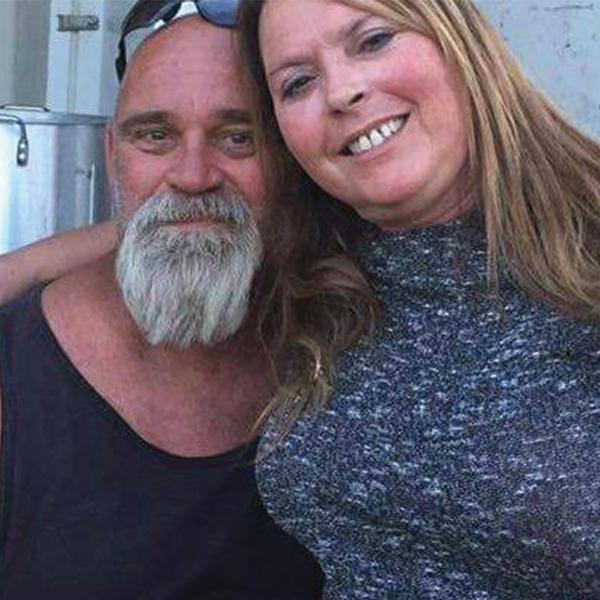 Tom & Debbie Perelka
