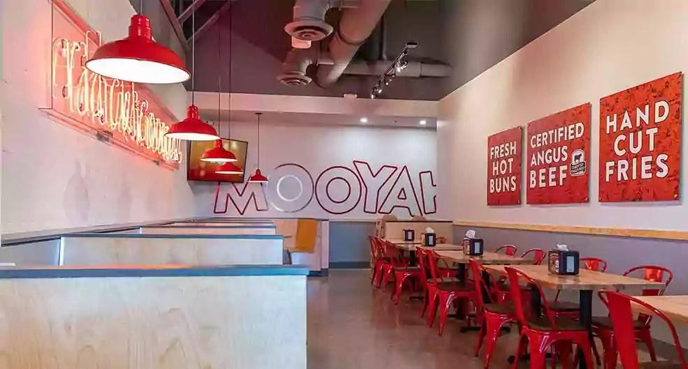 Mooyah Menu And Prices everymenuprices.com