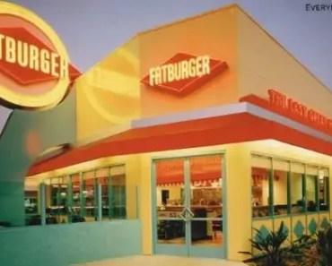 Fatburger Menu Prices [2021 Updated]