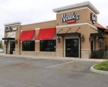 Newk's Eatery Menu Prices [Latest 2021 Updated]