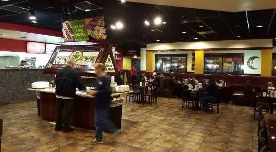 Taco Tote Prices everymenuprices.com