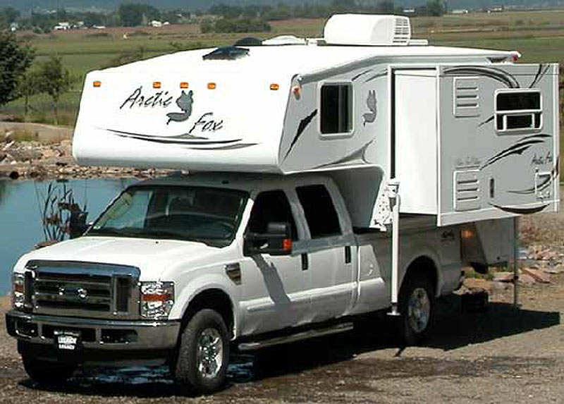 lance camper wiring diagram 2004 hyundai santa fe monsoon the ultimate rig – what would be your dream combo? | every miles a memory