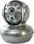 Flipkart : Motorola Wi-Fi Video Monitor Camera  (Video) at Rs.6999