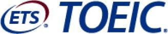logo_toeic