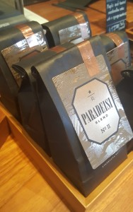 20161016_134718-paradeisi-hand-scooped-coffee-188x300