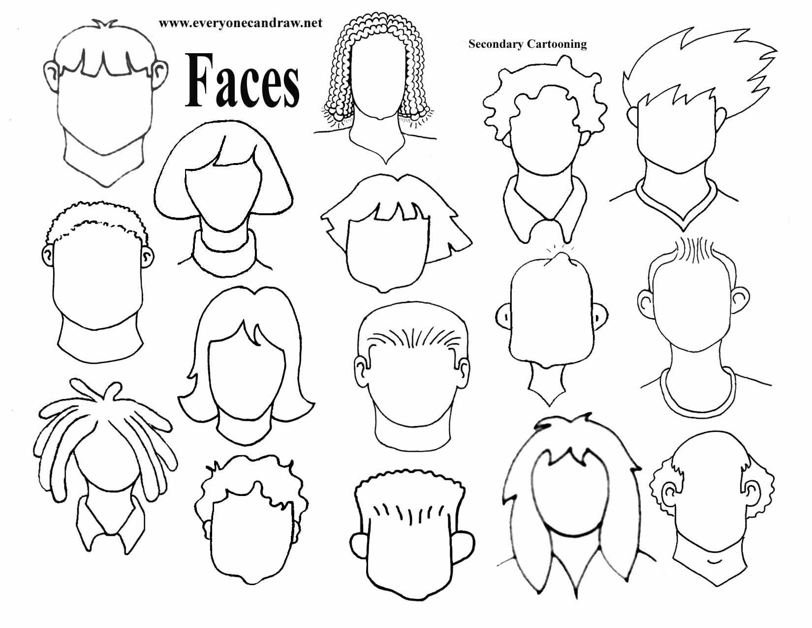 Facepainting For Beginners