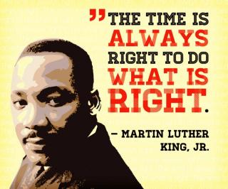 Výsledok vyhľadávania obrázkov pre dopyt fighting for what is right