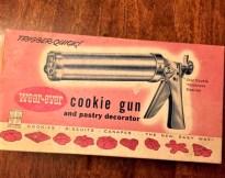 cookie-gun-3