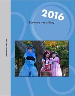 blog-book-2016-1