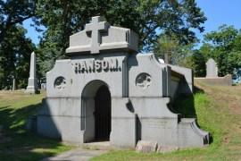 mausoleum-fix