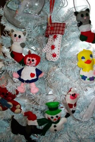 xmas-ornaments-fix