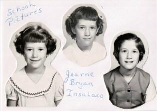 jeanne school photo fix 2