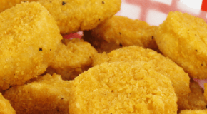 What's your favorite brand of chicken nugget?
