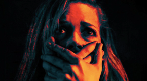 """Don't Breathe"" Review"