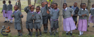 Lanet-Kenya-Childrens-Charity