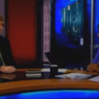 FOX News' Lauren Green never asked Baptist Professor why he wrote a book on Islam