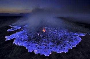 blue-volcano-04