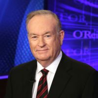 Bill O'Reilly Forced to Leave Fox News Amid Sexual Harassment allegations