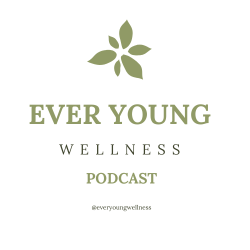 Ever Young Wellness