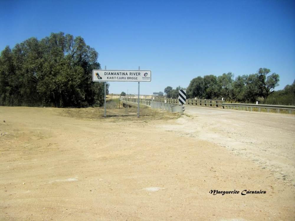 68 Days living in the Stony Desert Birdsville Track (6/6)